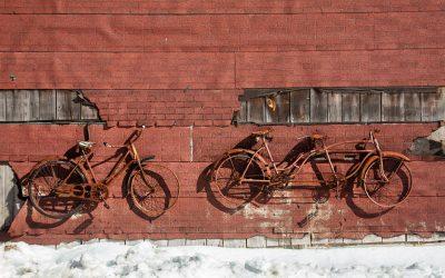 33 Maine Loop Bike Tours