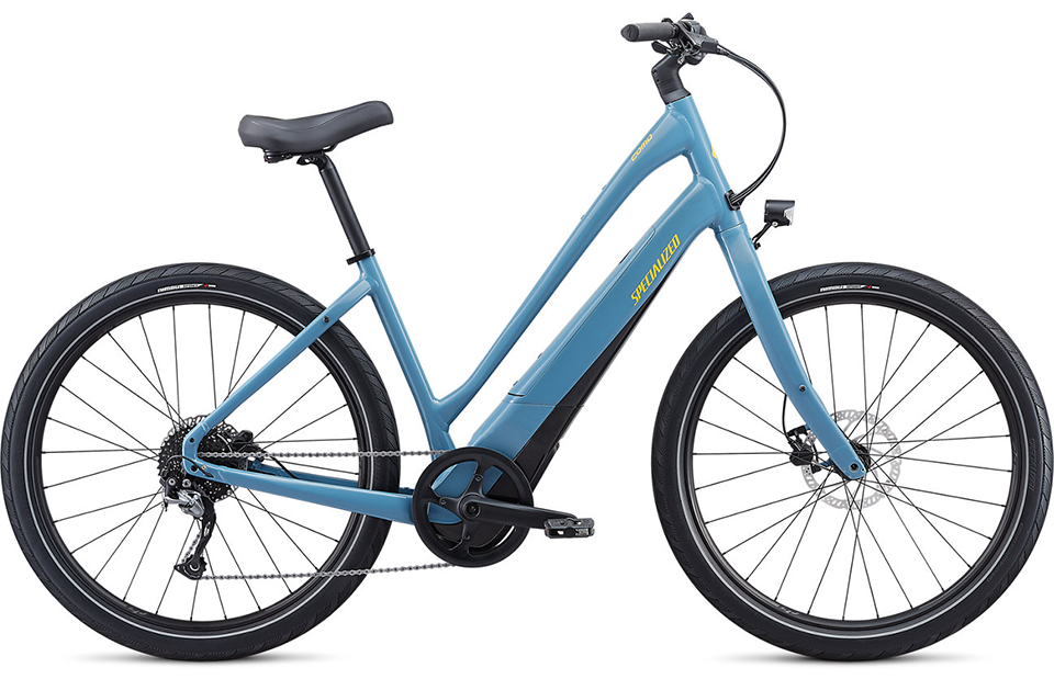 In-Stock E-bikes 10% Off!