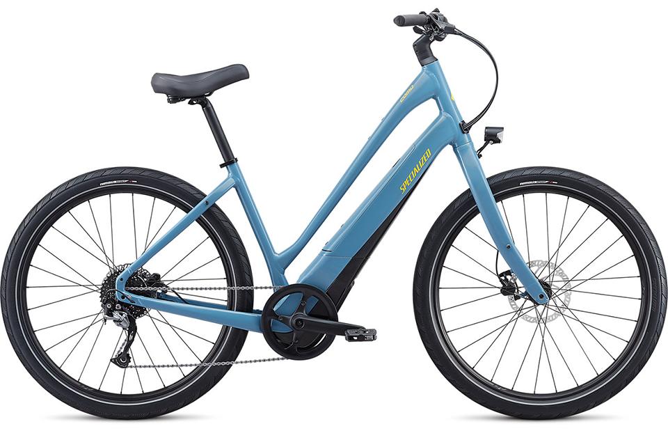 In-Stock E-bikes 10% Off!