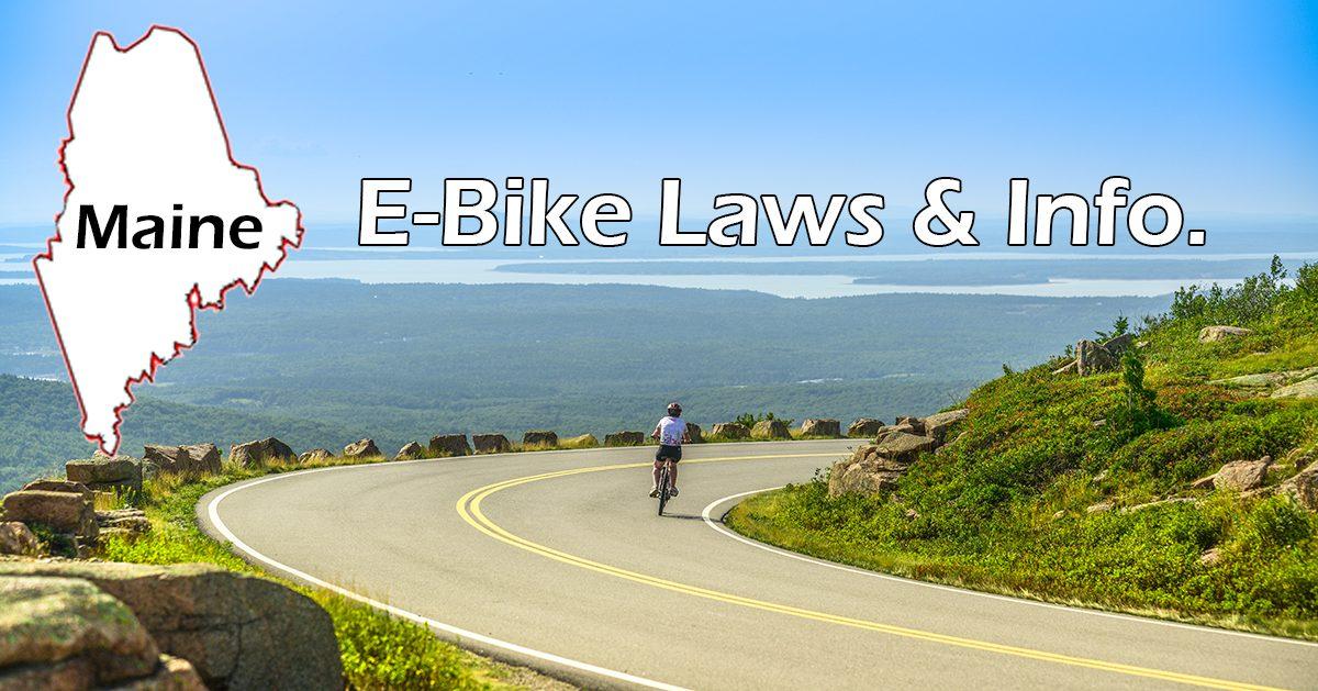 maine-ebike-laws-info